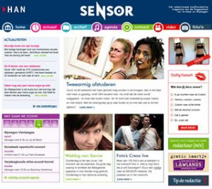 screen-sensor2